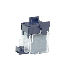 (業務用50セット) マックス カートリッジ針 NO.20FE MS92309 2000本 ×50セット