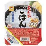 (まとめ買い)東洋水産 あったかごはん 200g×10食 【×9セット】