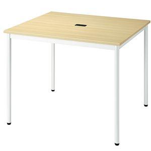 FRENZ テーブル RM-990 Nナチュラル