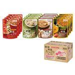 KAGOME野菜たっぷりスープ 590-04B