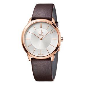 腕時計紳士用 156-05B - 拡大画像
