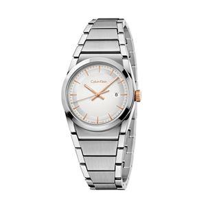 腕時計婦人用 156-06B - 拡大画像