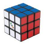 ルービックキューブ 274-03A