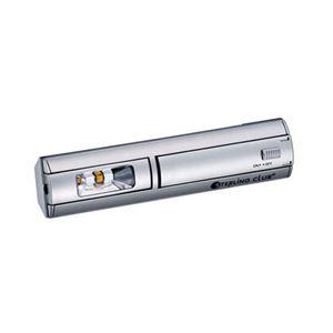 LEDブックライト 394-09A