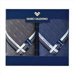 マリオ ヴァレンティーノ171-07A