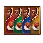 モンカフェドリップコーヒー562-02A