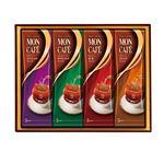モンカフェドリップコーヒー562-04A