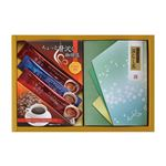 AGFコーヒードリップ緑茶615-04A