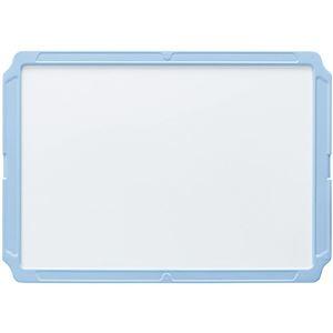 日学 両面ホワイトボード ACTIBO ACT-A03 - 拡大画像