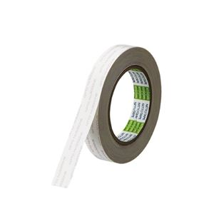 (まとめ)ニトムズ 再剥離両面テープ J1350 10mm×20m【×10セット】