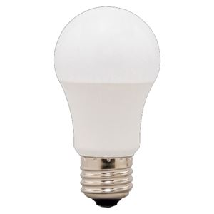 (まとめ)アイリスオーヤマ LED電球100W E26 広配光 昼白色 4個セット【×5セット】
