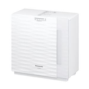 Panasonic 気化式加湿機 FE-KFR05-W