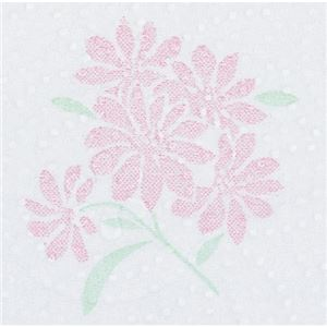 大王製紙 トイレティシューフラワーダブル 12R×6P