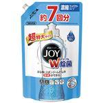 (まとめ)P&G 除菌ジョイコンパクト 詰替用超特大 1065mL【×30セット】