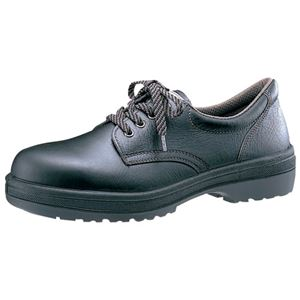 ミドリ安全 安全靴ラバーテック RT910 26.0cm - 拡大画像