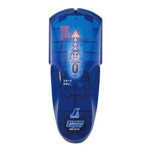 シンワ測定 下地センサー Super 78576