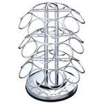 (まとめ)UCC キューリグ Kカップパックツリー 1台【×5セット】 border=