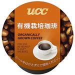 (まとめ)UCC キューリグ 有機栽培珈琲 12P箱【×5セット】