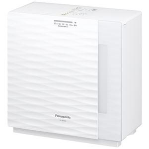 Panasonic 気化式加湿器 FE-KFS05-W - 拡大画像