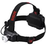 ハタヤリミテッド LEDヘッドライト LHL-02