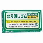(まとめ)シード ねり消しゴム(ノーマルタイプ) EK-NK1【×100セット】