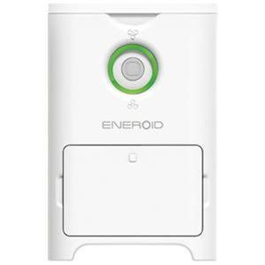 ケンコー・トキナー エネロイド 単4形自動充電器 EN10A3 - 拡大画像