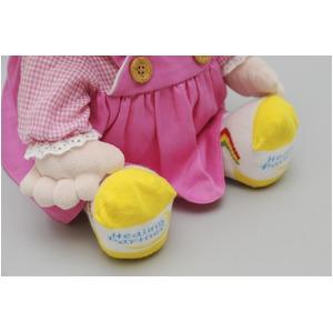 タカラトミー夢のコレクション おてて手袋&靴下セット