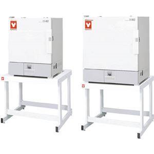 ヤマト 定温乾燥器 DX402 - 拡大画像