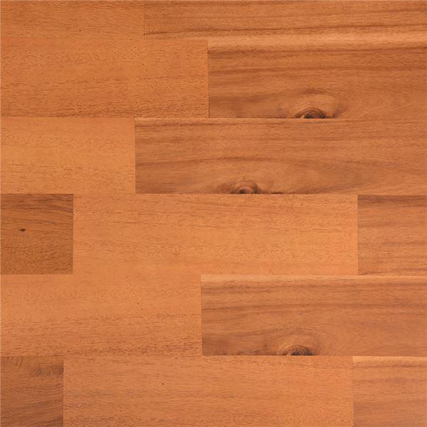 木目調リビングこたつテーブル/ローテーブル 本体 【正方形 幅75cm】 継ぎ足 オールシーズン対応 『タリス』