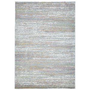 ウィルトン ラグマット/絨毯 【140cm×200cm ジョワ】 長方形 高耐久 『SPECTOR』 〔リビング ダイニング〕 - 拡大画像