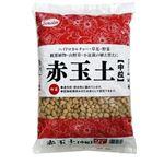 (まとめ)サンアンドホープ 赤玉土 中粒 2L【×10セット】