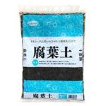 (まとめ)サンアンドホープ 腐葉土 2L【×10セット】