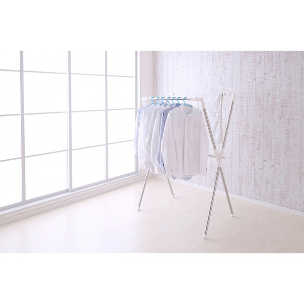 洗濯槽クリーナー/洗濯機クリーナー 【2個セット】 幅11cm 重さ28g 日本製 効果3〜4ヶ月 除菌 防臭 『ヨウ素の洗濯槽クリーン』