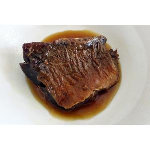 赤魚煮付け15食セット - 拡大画像