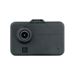 カイホウ ドライブレコーダー KH-DR120 - 拡大画像