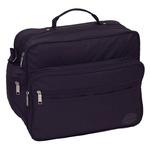 A4楽々サイズ!マチも広いビジネスショルダーバッグ!メンズビジネスバッグ 8109