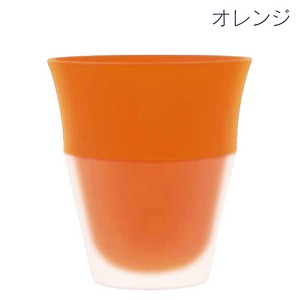 ハック 魔法のカップ 全4種フレーバー オレンジ T-Mahonocup-Orange - 拡大画像