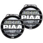 PIAA (ピア) MLSE1 XT250 LEDフォグライトKIT