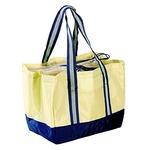 カゴまるごとレジバッグ【保冷・保温】ECO クーラートートバッグ