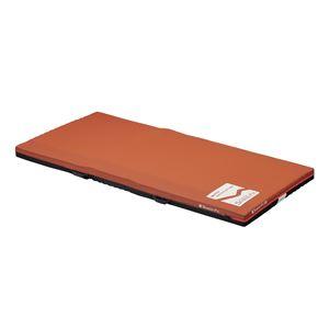 パラマウントベッド マットレス ストレッチフィットマットレス(1)清拭タイプ 83センチ幅 レギュラー KE-783SQ