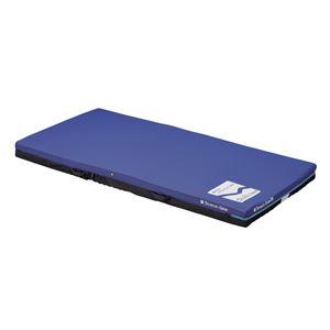 パラマウントベッド マットレス ストレッチグライドマットレス(1)清拭タイプ 83センチ幅レギュラー KE-793SQ