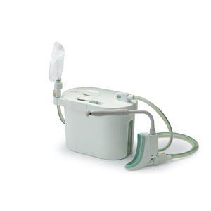 パラマウントベッド 尿器 自動採尿器 新スカットクリーン男性用セット KW-65MS【非課税】