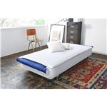 空調ベッド風眠 KBTS03