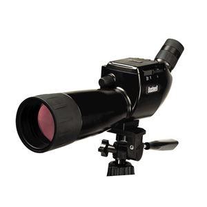 デジタルフィールドスコープ/望遠鏡型デジタルカメラ 静止画/動画撮影 ブッシュネル 【日本正規品】 イメージビュー - 拡大画像
