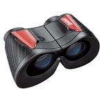 Bushnell(ブッシュネル)広角双眼鏡 エクストラワイドWS