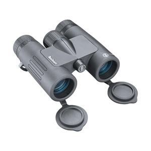Bushnell(ブッシュネル)完全防水双眼鏡 プライム8×32 - 拡大画像