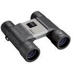コンパクト双眼鏡 パワービュー2 CE10×25