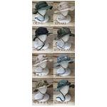 USタイプ ジャングルハット HH001NN 3カラーデザート Lサイズ 【 レプリカ 】