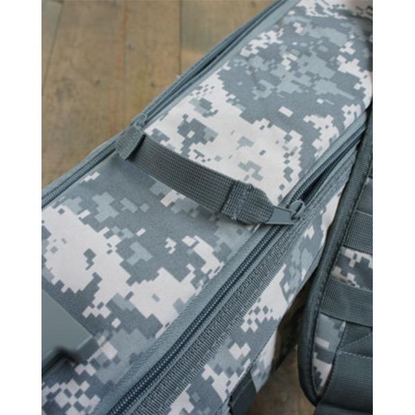 MOLLE対応 米軍 防水ワンショルダーバッグ BS109YN オリーブ 【 レプリカ 】