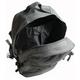 米軍 モール対応防水布使用アサルトリュックサック BR051YN コヨーテブラウン 【 レプリカ 】  - 縮小画像6